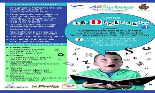 Centro ABCDislessia