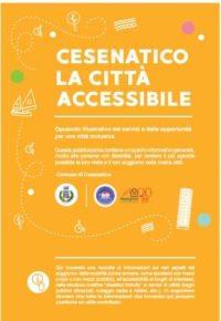Cesenatico la Città Accessibile